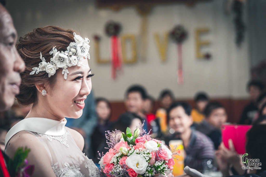 1231 Wedding Day-P-147