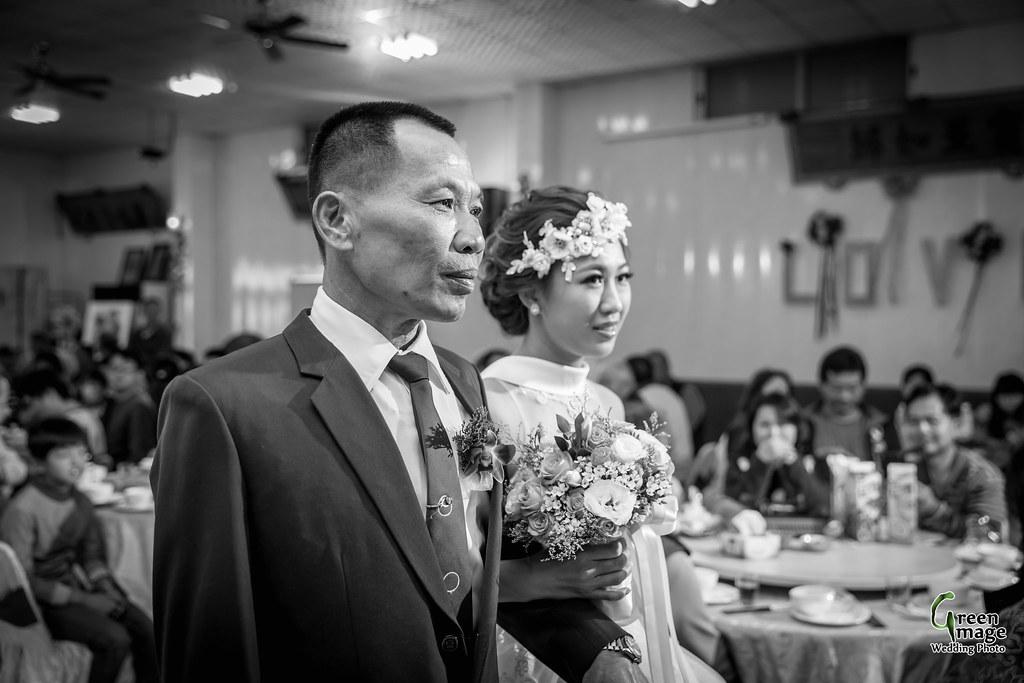 1231 Wedding Day-P-145