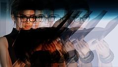BOOKWORM (tralala.loordes) Tags: drd deathrowdesigns drdgroupgift woodenbangles secondlife sl tralalaloordes tralala virtualreality vr drdblogging meshcreationssl bangles bracelets wristbands slfashion fashionblogging flickrart artblogging