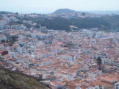 * (Reginald_9) Tags: august 2015 portugal nazare