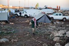 IMG_6146.jpg (Reportages ici et ailleurs) Tags: kurdistanirakien urbanwar kurdes sinjar pkk yezidis peshmerga battle city yekineyenberxwedanshengale ybs guerre shengal ezidis guerreurbaine yannrenoult fight bataille war isis hpg ypg yjastar etatislamique montagne guerilla kurd ville yekineyenparastinagel mountain