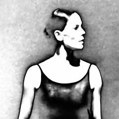 Dance ¬ 09.27.31 (Lieven SOETE) Tags: young junge joven jeune jóvenes jovem feminine 女士 weiblich féminine femminile mulheres lady woman female vrouw frau femme mujer mulher donna жена γυναίκα девушка девушки женщина краснодар krasnodar body corpo cuerpo corps körper tänzer dancer danseuse tänzerin balerina ballerina bailarina ballerine danzatrice dançarina sensual sensuality sensuel sensuale sensualidade temptation sensualita seductive seduction sensuell sinnlich чувственный şehvetli αισθησιακόσ 官能的な 声色 sensueel mysłowy senzual kidunia