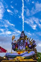 Bonalu-18th-5 (Roopashwi Fotografi by Chandrasekhar) Tags: roopashwiphotography roopashwi sony sonyindia sonya7 sonyimages lovephotography photography ilovephotography traditional south hindu devotional spiritual streetphotography sky colorful incredibleindia indianheritage lordshiva