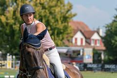 A9909214_s (AndiP66) Tags: springen langenthal 2018 5august2018 august pferd horse schweiz switzerland kantonbern cantonberne concours wettbewerb horsejumping equestrian sports springreiten pferdespringen pferdesport sport sony alpha sonyalpha 99markii 99ii 99m2 a99ii ilca99m2 slta99ii sony70400mm f456 sony70400mmf456gssmii sal70400g2 amount andreaspeters
