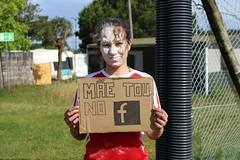 Acampamento EMRC '18 (emrc.mondim) Tags: emrc emrcmondim acampemrc18 acampemrc acampamento campismo mondimdebasto mondim