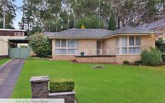 181 Bettington Road, Carlingford NSW