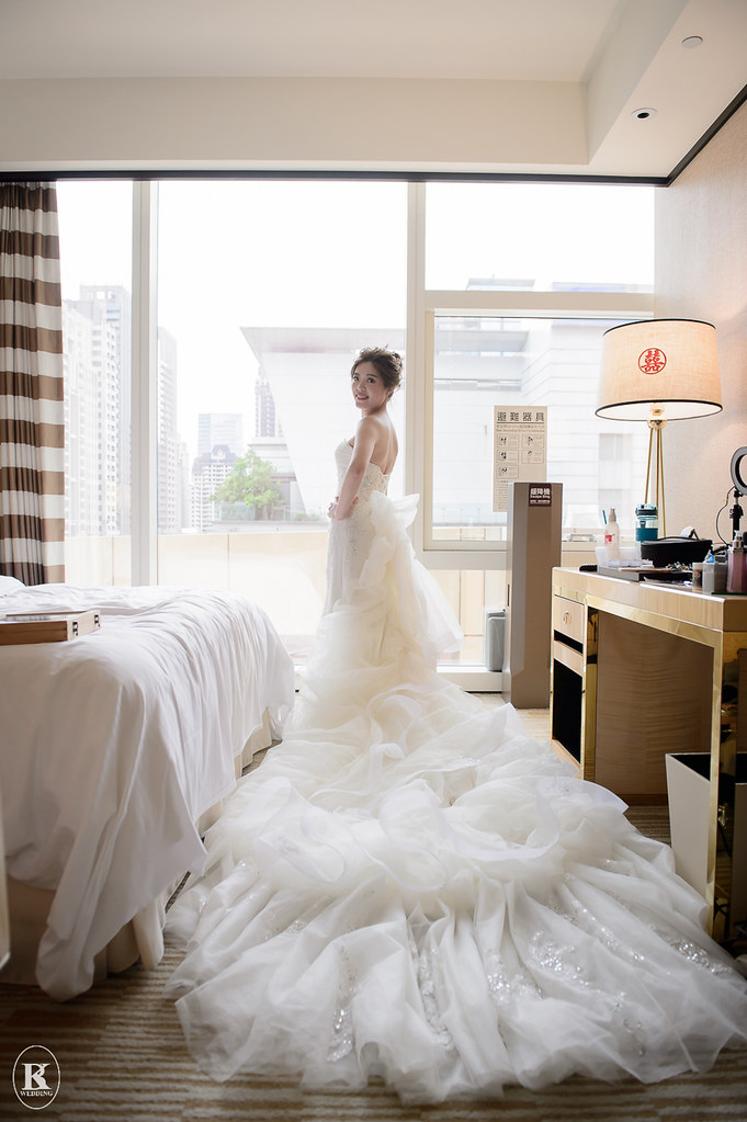 林酒店婚攝_169