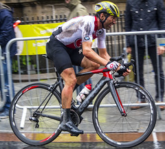 180812215 (Xeraphin) Tags: european championships scotland glasgow cycling bike cycle bicycle road race men championship racing