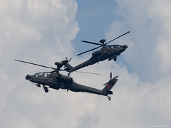P8111203 (gprana) Tags: ah64d aircraft district1 em5 helicopter marinabarrage marinasouthplanningarea micro43 microfourthirds olympus olympusmzuikodigitaled75300mmf4867ii olympusomdem5 rsaf rsaf50marinabarrage singapore m43