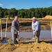 Ground broken for North Charleston Aquatics Center