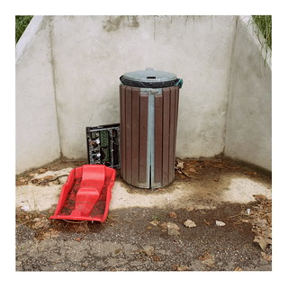 63 (trash can)