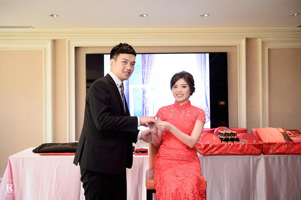 林酒店婚攝_073