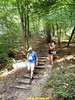 """2018-08-12          4e dag           Heuvelland          28 Km (78) • <a style=""""font-size:0.8em;"""" href=""""http://www.flickr.com/photos/118469228@N03/44000986982/"""" target=""""_blank"""">View on Flickr</a>"""