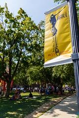 20180805 042 VT Burlington (scottdm) Tags: 2018 august birthday burlington family lacy martyn summer usa vt vermont unitedstates
