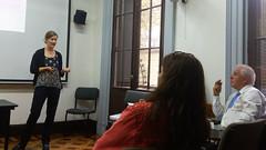 6 (ie.ort.edu.uy) Tags: defensas gestion masterengestioneducativa educacion educativa postgrados investigacion maestria andreatejera marielaquestatorterolo silviaumpierrez carlosvarela