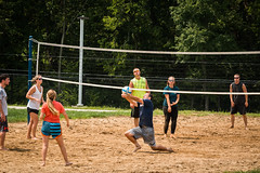 Volleyball-2018 (210 of 238)