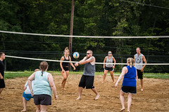 Volleyball-2018 (35 of 238)