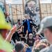 Claw Boys Claw- Nirwana Tuinfeest 10-08-2018 -0768