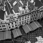 Old Town, Prague thumbnail