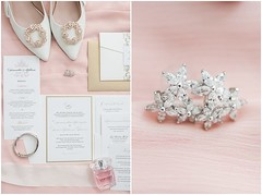 This stunning blush & gold wedding at Twentytwo​ is on the blog!: http://nicoleamanda.ca/blog/twentytwo-at-the-westin-ottawa-wedding INSTAGRAM | instagram.com/nicoleamandaa PINTEREST | pinterest.com/nicoleamandaa TWITTER | twitter.com/nicoleamandaa WEBSIT (Nicole Amanda Photography) Tags: facebook facebookpage weddingphotographer ottawaweddingphotographer weddingphotographyblog blog ottawa wedding photography photographer engaged this stunning blush gold twentytwo​ is httpnicoleamandacablogtwentytwoatthewestinottawawedding instagram | instagramcomnicoleamandaa pinterest pinterestcomnicoleamandaa twitter twittercomnicoleamandaa website httpnicoleamandaca httpnicoleamandacablog beauty bride groom kiss love sunlight