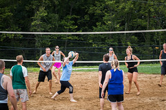 Volleyball-2018 (69 of 238)