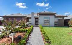 11 Arrowtail Street, Chisholm NSW
