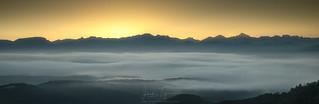 Mis Pirineos