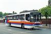 4NWN_Cumberland_1993_0720_K720DAO_C18706 (Midest_pics) Tags: cumberland cumberlandmotorservices stagecoachcumberland stagecoachnorthwest volvob10m alexander