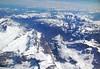 swiss alps (Joel De Giovanni) Tags: djerba holiday tunesia sun enjoy fun pa ra public