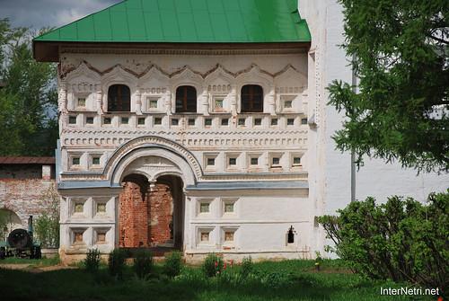Борисоглібський  InterNetri 064
