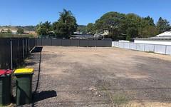 2A T C Frith Ave, Boolaroo NSW