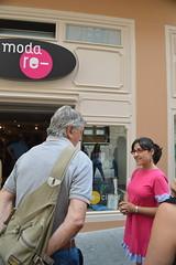 Fotos inauguración tienda MODA RE-Elías Machado (249)