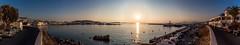 【希臘 Greece】 米科諾斯島 Mykonos_5 (賀禎) Tags: 希臘 greece 米科諾斯 mykonos