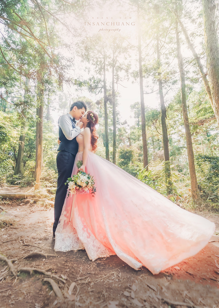 婚攝英聖黑森林婚紗作品-20180502133925-2-1920 拷貝