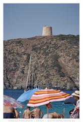 20180719_IMG_0151_Lmr (Cristian Ferronato) Tags: vacanza sardegna crociera 2018 sardinia italia italy cruise costadiadema costa doyoulikemyphoto dylk