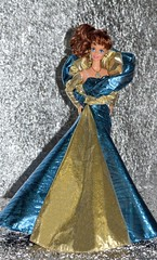 Classique Collection, Benefit Ball Barbie Doll 1992. Carol Spencer Designer. Винтажная кукла Барби. (russian-photographer.ru) Tags: doll barbiedoll vintage vintagedoll toy mattel кукла барби куклабарби винтаж винтажнаякукла игрушка куклабарбисрыжимиволосами рыжаябарби redhead barbie