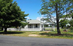 4 Gostwyck Street, Uralla NSW