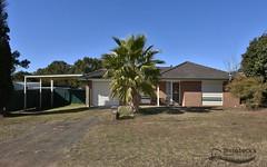 25 Congewai Street, Kearsley NSW