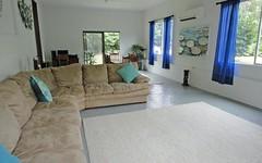 1 Eldon Lane, Beecroft NSW