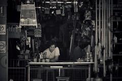 Bits and bobs (leewoods106) Tags: takuapa thailand fareast southeastasia east asia hardwarestore lady woman