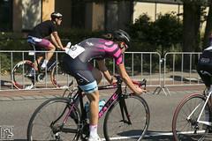 Draai van de Kaai 2018 48 (hans905) Tags: canoneos7d cycling cyclist wielrennen wielrenner wielrenster criterium crit womenscycling racefiets fiets fietsen