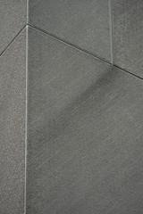 2018-08-FL-194606 (acme london) Tags: 1980 architecture atlanta brutalist concrete concretefinish details facade fultonlibrary georgia insituconcrete library marcelbreuer us