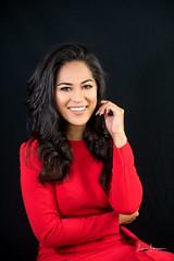 Brittne Studio 07 (JUNEAU BISCUITS) Tags: portrait portraiture model femalemodel hawaii hawaiiphotographer beauty glamour polynesian