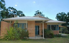 343 Budd Road, Cedar Creek NSW