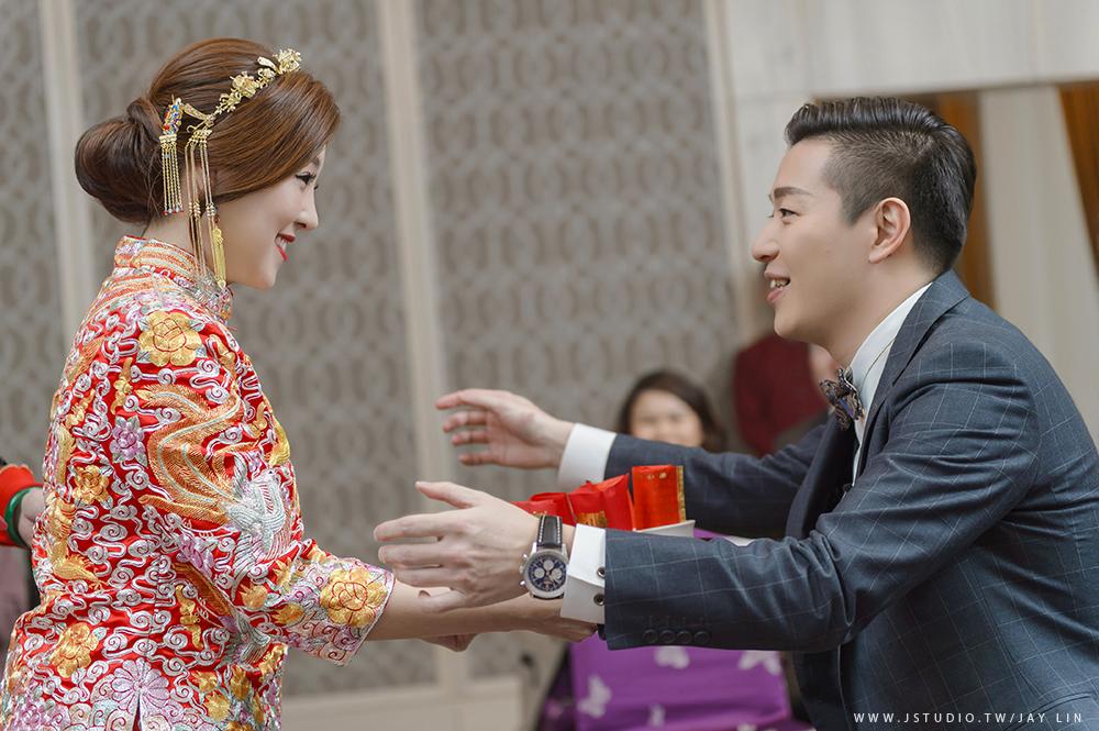 婚攝 台北婚攝 婚禮紀錄 推薦婚攝 美福大飯店JSTUDIO_0037