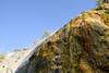 DSC_2200-945 (kytetiger) Tags: parque natural sierra de baza acequia toril dolmenes alicún andalousie andalousia
