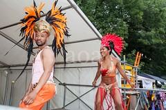 5D14_2500 (bandashing) Tags: caribbean festival carnival alexandrapark mossside people dance enjoy crowd music sylhet manchester england bangladesh bandashing socialdocumentary aoa akhtarowaisahmed