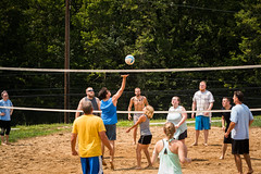 Volleyball-2018 (234 of 238)