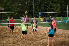 Volleyball-2018 (190 of 238)