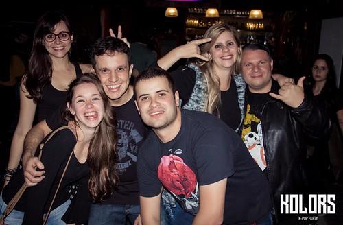 kolors-k-pop-party-1-edicao-taberna-de-asgard-6-logo